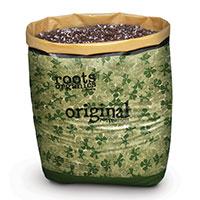 Roots Organics Original Potting Soil, 1.5 cu. ft.