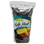Soil Mender® Kelp Meal, 1-0-2