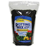Soil Mender® 109 Potting Mix
