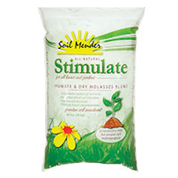 Soil Mender® Stimulate