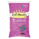 Soil Mender® Topsoil