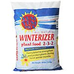 Soil Mender® Yum Yum Winterizer, 2-3-2