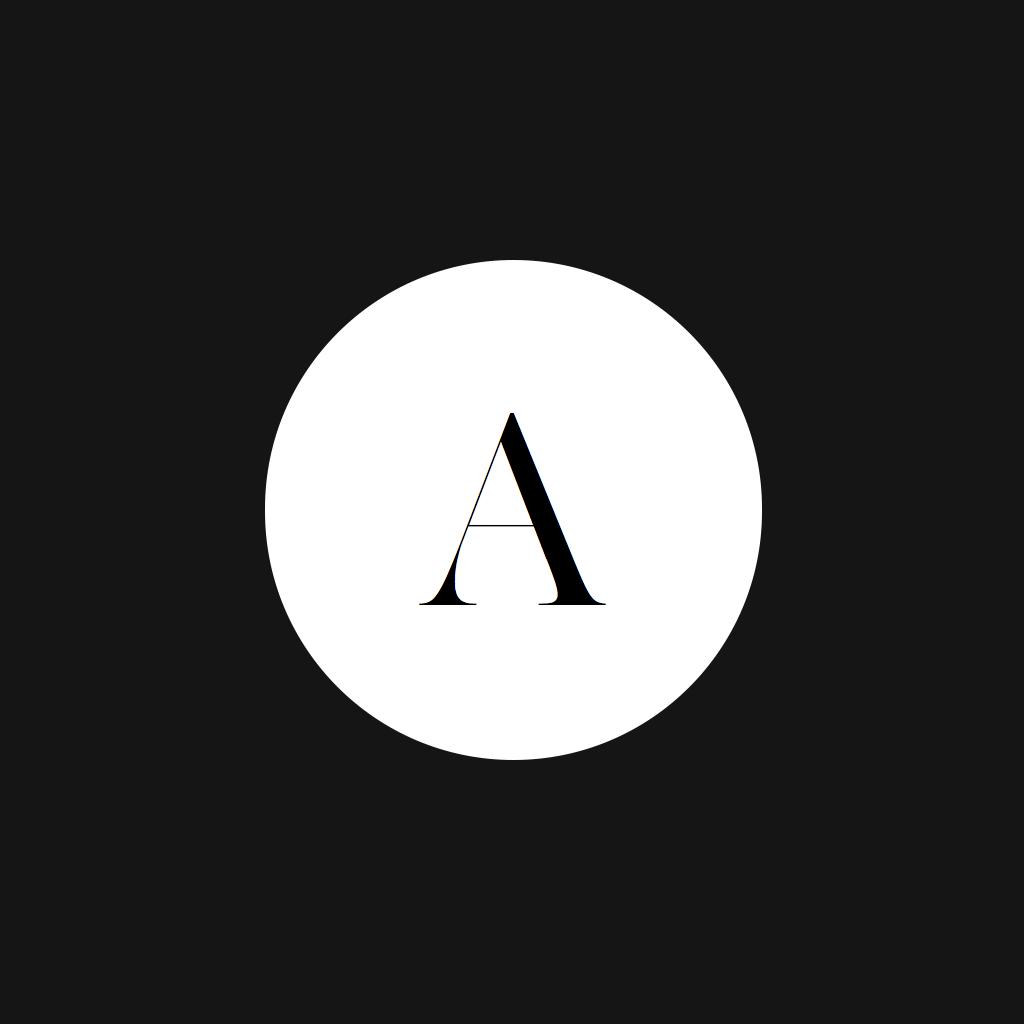 ASchool Logo
