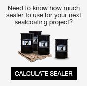 blacktop sealer calculator