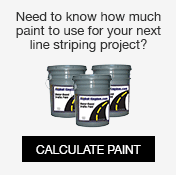 line striping paint calculator