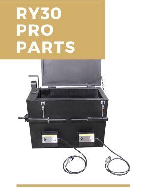 RY30 Pro Parts