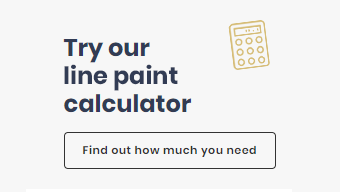 Calculate how much paint you will need