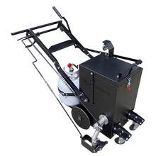 RY10 PRO Crackfill Machine