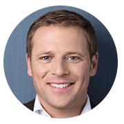 John Shephard avatar