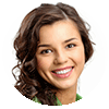 Camila Dietrich avatar