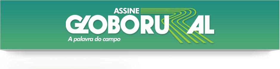Assine Globo Rural
