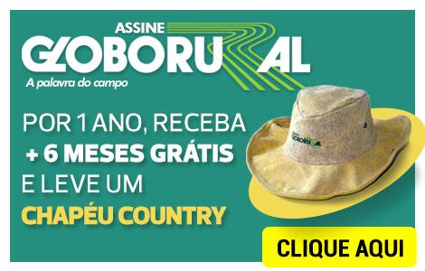 9262bd42e822d E-commerce Editora Globo - Revista Globo Rural - A palavra do campo.  .