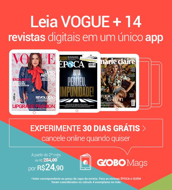 886d3b1aa7290 E-commerce Editora Globo - Assine Globo