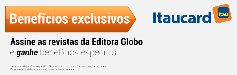 c533c8d1e3db8 E-commerce Editora Globo - Assine e ganhe 1 ano a mais de assinatura  .