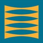 Modern Mobler Logo