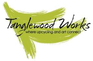 Tanglewood Works logo