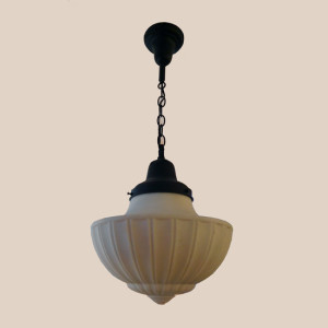 Antique, historic lighting and architectural salvage  from the Brass Knob of Washington DC