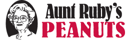Aunt Ruby's