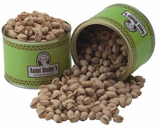Nut Varieties Buy Nuts Online Aunt Ruby S Peanuts