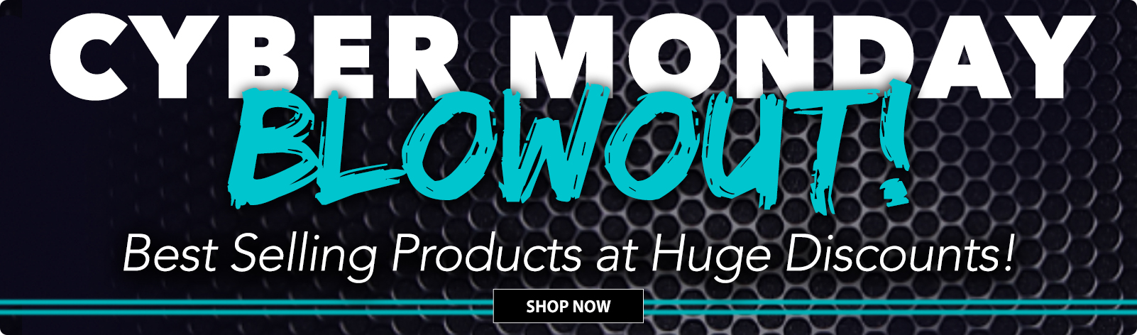 Best Sellig Products At Huge Discounts!