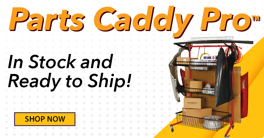Save Up To $75 Per Cart!