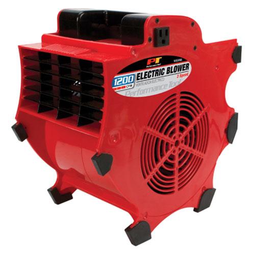 1200CFM Electric Blower - W50068
