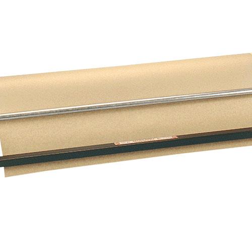 """Keysco 36"""" Paper Masker - 78003"""