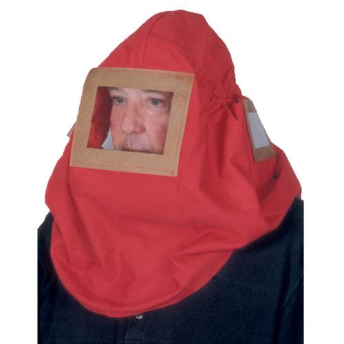 Keysco Sandblasting Hood