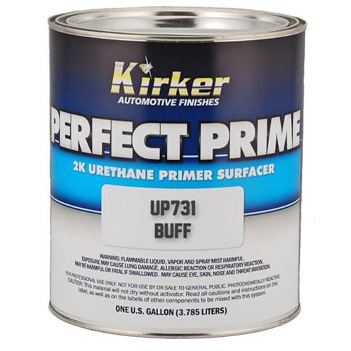 Kirker Perfect Prime 2K Primer