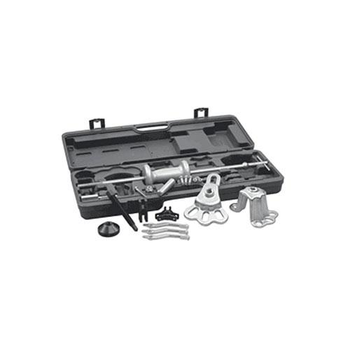 GearWrench Slide Hammer Puller Kit - 41700