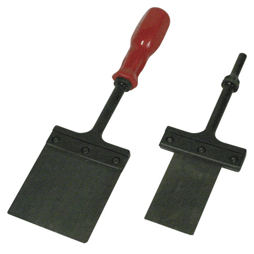 Lisle Molding Remover Set - 59250