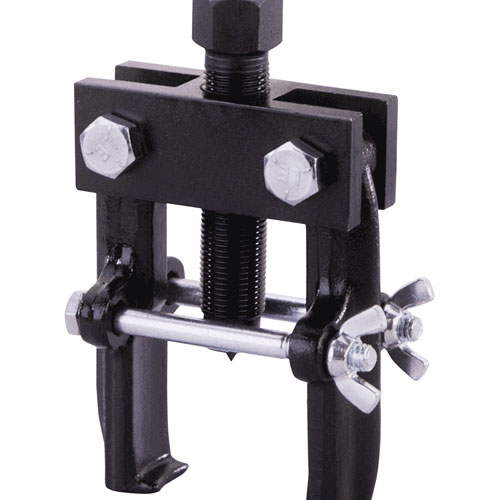 OTC Pitman Arm Puller - 7311A