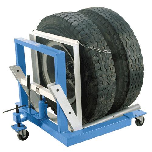 OTC Dual Wheel Dolly - 1770A