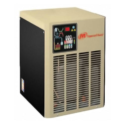 Ingersoll Rand Refrigerated Air Dryer 85Cfm