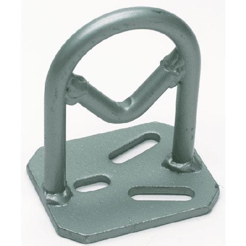 Door Post Puller-Twister