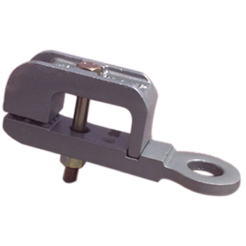 Mo-Clamp Box Clamp - 0650