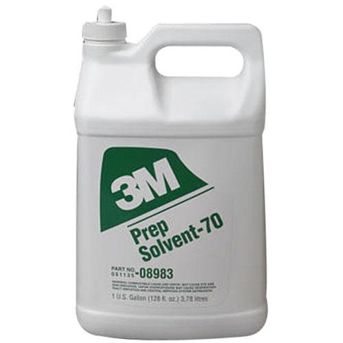 3M Prep Solvent-70 - 08983