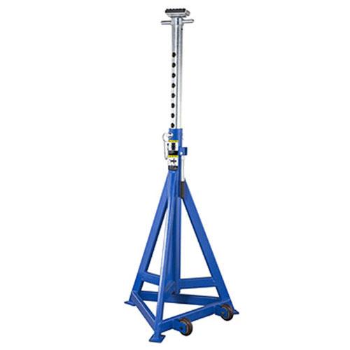 BendPak 18,000 lb. Mobile High-Lift Jack Stand - MLS-18