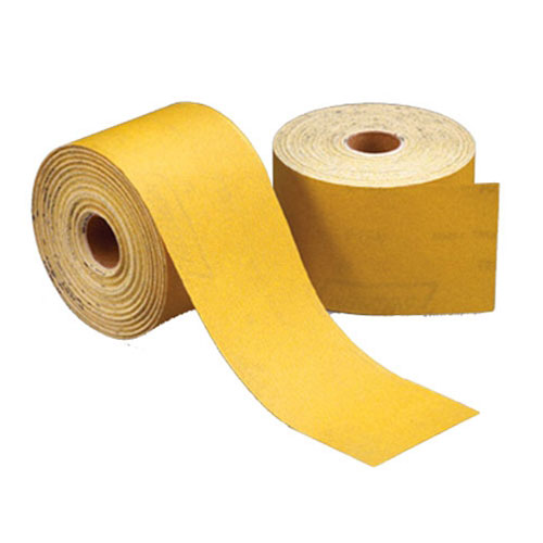 Norton Gold Reserve PSA Sheet Rolls