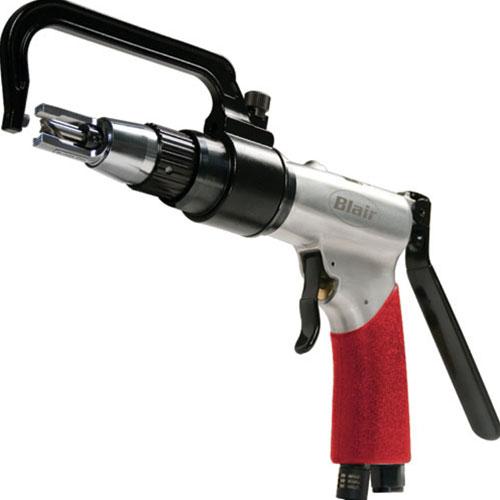 Enforcer Spotweld Drill - 11300