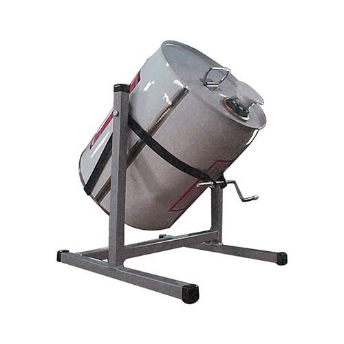 Champ 5 Gallon Can Tilt Pouring Holder - 2259