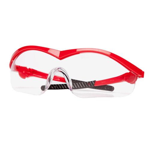 Equalizer® Kool Safety Glasses