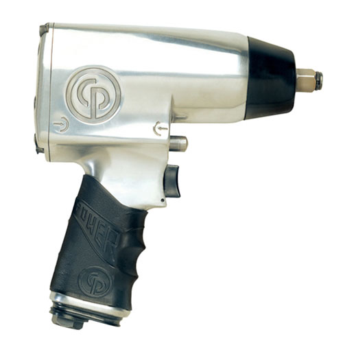 """Chicago Pneumatic 1/2"""" Impact Wrench - CP734H"""