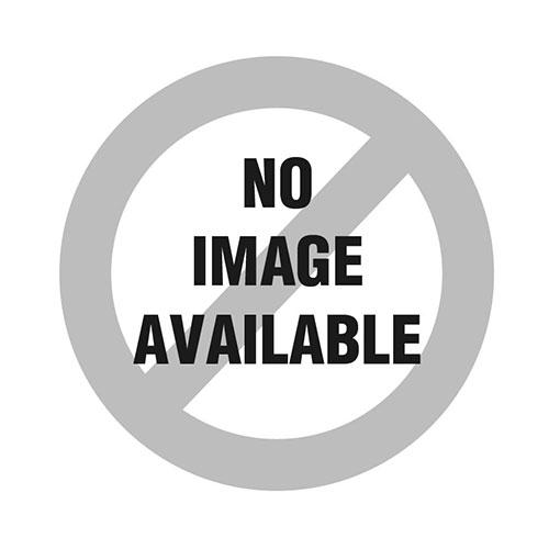 GearWrench Chuck Key 1/4 & 3/8-1/4 Pilot - 30249