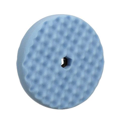3M Perfect-It Ultrafine Foam Polish Pad Quick Connect - 05708