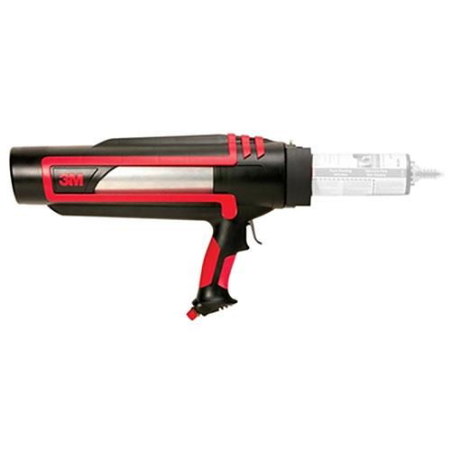 3M Dynamic Mixing Gun - 05846