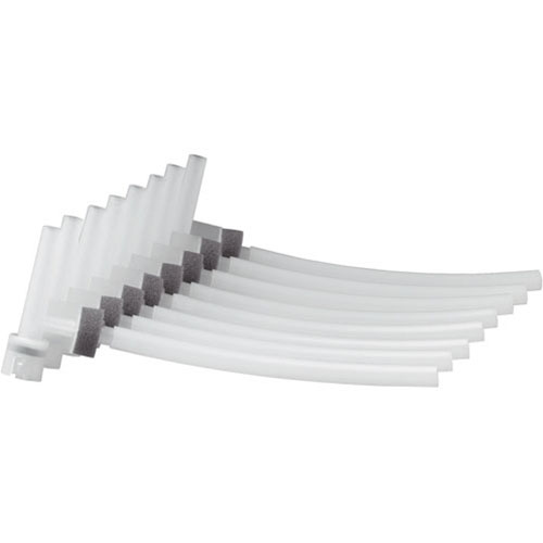 3M No Cleanup Replacement Nozzles - 08966