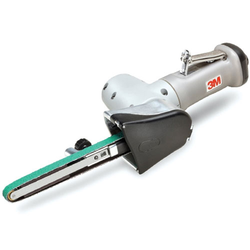 3M File Belt Sander - 28366
