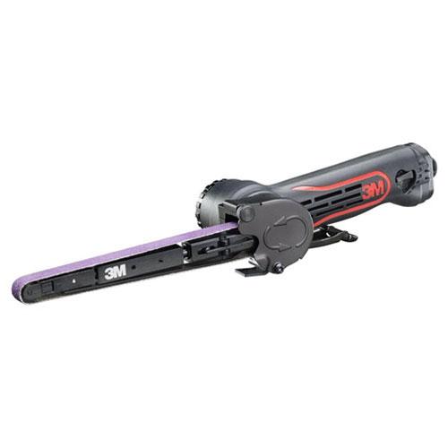 """3M File Belt Sander 1/2"""" x 18"""" - 33575"""