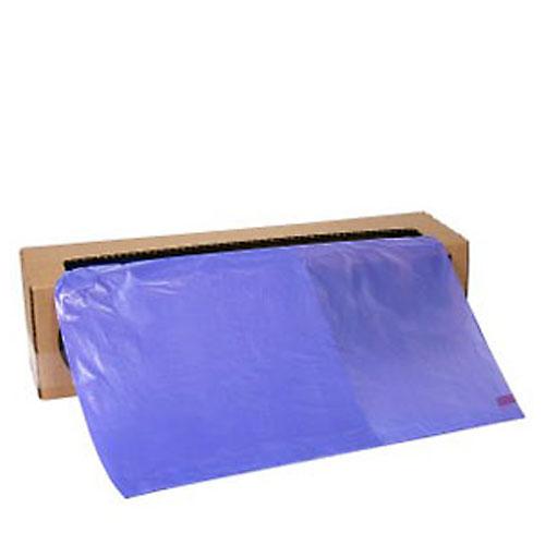 3M Interior Protection Automotive Seat Cover, 250 per box - 36900